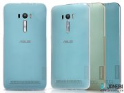 محافظ ژله ای نیلکین ایسوس Nillkin TPU Case Asus Zenfone Selfie ZD551KL