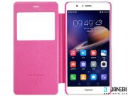 کیف نیلکین هواوی Nillkin Sparkle Case Huawei Honor V8