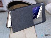 کیف نیلکین هواوی Nillkin Sparkle Case Huawei Honor V8
