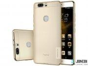 محافظ ژله ای نیلکین هواوی Nillkin TPU Case Huawei Honor V8