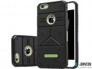 گارد محافظ نیلکین آیفون Nillkin Defender Case Ⅲ iPhone 6 Plus/6S Plus
