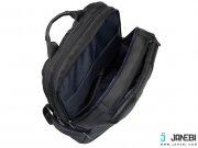 کوله لپ تاپ 15.6 اینچ ریواکیس Rivacase 8165 Laptop Business Backpack 15.6
