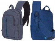 کوله لپ تاپ 13.3 اینچ ریواکیس Rivacase Laptop backpack 7529