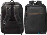 کوله لپ تاپ 17.3 اینچ ریواکیس Rivacase Laptop Backpack 8060