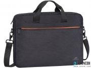 کیف لپ تاپ 15.6 اینچ ریواکیس 8033 Rivacase Laptop Bag