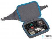 کیف دوربین ریواکیس 7513 Rivacase Action Camera Bag
