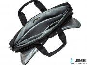 کیف لپ تاپ 17.3 اینچ ریواکیس 8550 Rivacase Laptop Bag