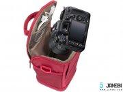 کیف دوربین ریواکیس Rivacase Camera Bag 7201