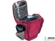 کیف دوربین ریواکیس Rivacase Camera Bag 7202