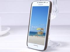 قاب محافظ Samsung Galaxy S4 Mini مارک Nillkin
