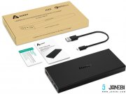 پاور بانک آکی Aukey PB-T9 16000mAh Quick Charge 3.0 Power Bank