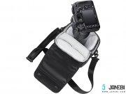 کیف دوربین ریواکیس 7612 Rivacase Camera Bag