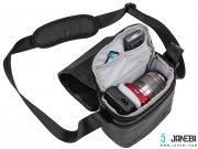 کیف دوربین ریواکیس 7611 Rivacase Camera Bag