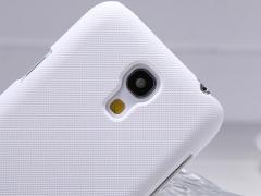 گوشی  Samsung Galaxy s4 mini