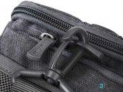 کیف دوربین ریواکیس 7502 Rivacase Camera Bag