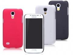 قاب نیلکین  Samsung Galaxy s4 mini