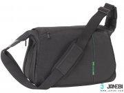 کیف دوربین ریواکیس 7450 Rivacase Camera Bag