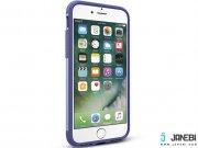 قاب محافظ اسپیگن آیفون Spigen Slim Armor Case Apple iPhone 7