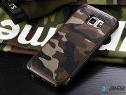 قاب محافظ چریکی سامسونگ Umko War Case Camo Series Samsung Note 5