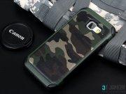 قاب محافظ چریکی سامسونگ Umko War Case Camo Series Samsung A3 2016 - A310