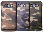 قاب محافظ چریکی سامسونگ Umko War Case Camo Series Samsung Galaxy J7 2016 J710