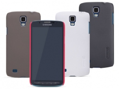 قاب نیلکین  Samsung Galaxy S4 Active
