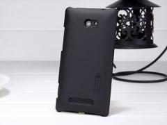 قاب گوشی  HTC 8X