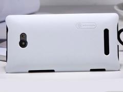قاب محافظ HTC 8X مارک Nillkin