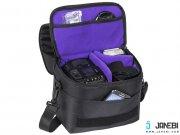 کیف دوربین ریواکیس 7303 Rivacase Camera Bag