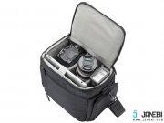 کیف دوربین ریواکیس 7230 Rivacase Camera Bag