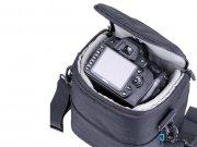 کیف دوربین ریواکیس 7218 Rivacase Camera Bag
