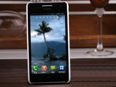 لوازم جانبی Huawei Ascend G600