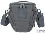 کیف دوربین ریواکیس 7211 Rivacase Camera Bag