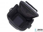 کیف دوربین ریواکیس Rivacase Camera Bag 7205A-01