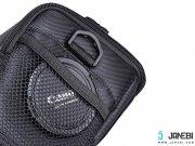 کیف camera