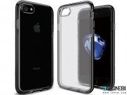 قاب محافظ اسپیگن آیفون Spigen Neo Hybrid Crystal Case Apple iPhone 7/8