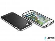 قاب محافظ اسپیگن آیفون Spigen Neo Hybrid Case Apple iPhone 7/8
