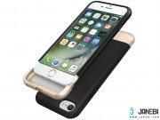 قاب محافظ اسپیگن آیفون Spigen Style Armor Case Apple iPhone 7/8