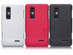 لوازم جانبی  LG Optimus 3D Max