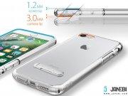 قاب محافظ اسپیگن آیفون Spigen Ultra Hybrid S Case Apple iPhone 7/8