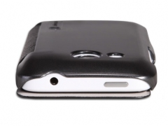 کیف نیلکین اچ تی سی Nillkin Fresh Case HTC Desire 200