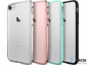 قاب محافظ اسپیگن آیفون Spigen Ultra Hybrid Case Apple iPhone 7