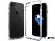قاب محافظ اسپیگن آیفون Spigen Ultra Hybrid Case Apple iPhone 7/8