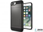 قاب محافظ اسپیگن آیفون Spigen Slim Armor CS Apple iPhone 7 Plus/8 Plus