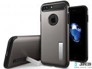 قاب محافظ اسپیگن آیفون Spigen Slim Armor Case Apple iPhone 7 Plus