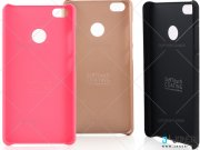 قاب محافظ سون دیز شیائومی Seven Days Metallic Xiaomi Mi 4S