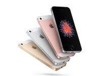 برای iPhone SE مدل جدیدی عرضه نخواهد شد