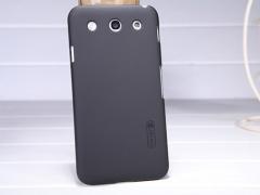 گارد گوشی LG Optimus G Pro