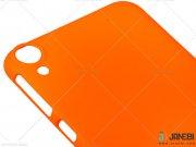 قاب محافظ سون دیز اچ تی سی Seven Days Metallic HTC Desire 820