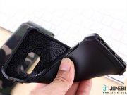 قاب محافظ چریکی سامسونگ Umko War Case Camo Series Samsung galaxy S6